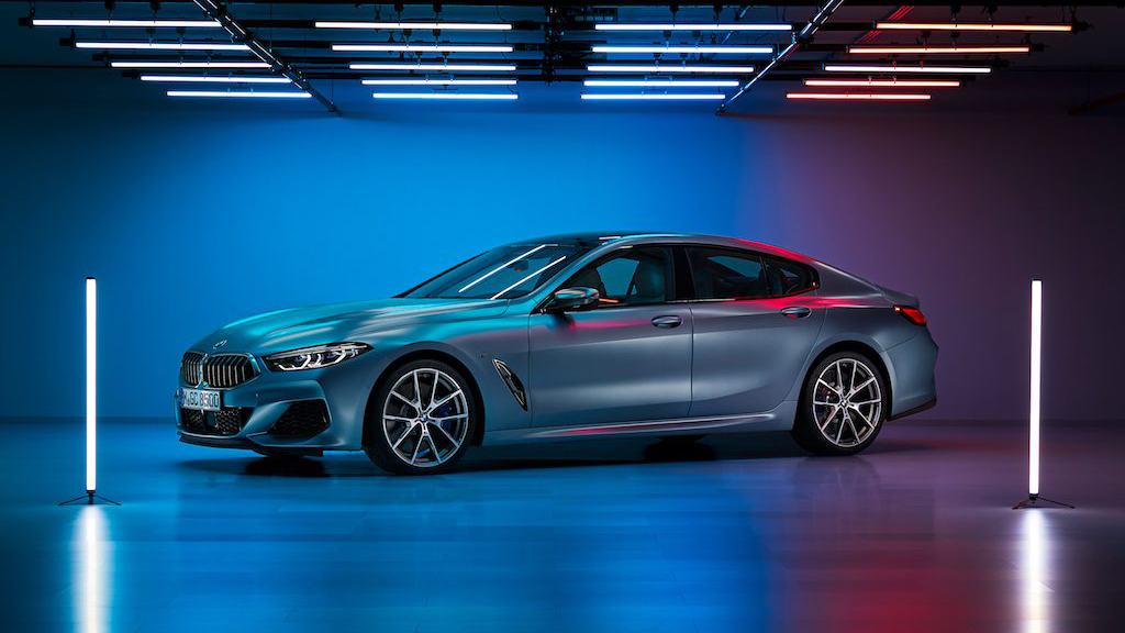 BMW-TEAM-8Series-Gran-Coupe