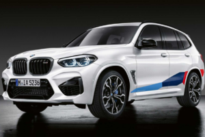 BMW_TEAM-X3-X4-MPerformance-Parts-01