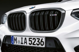 BMW_TEAM-X3-X4-MPerformance-Parts-02