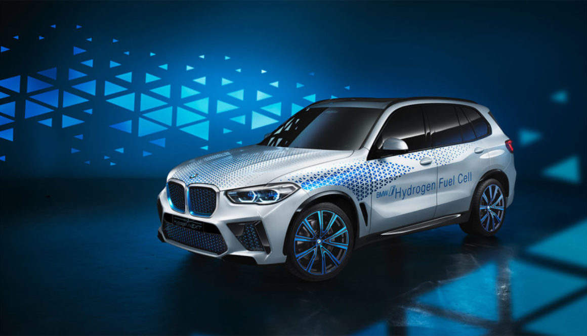 BMW-TEAM_BMWiHydrogenNEXT_01