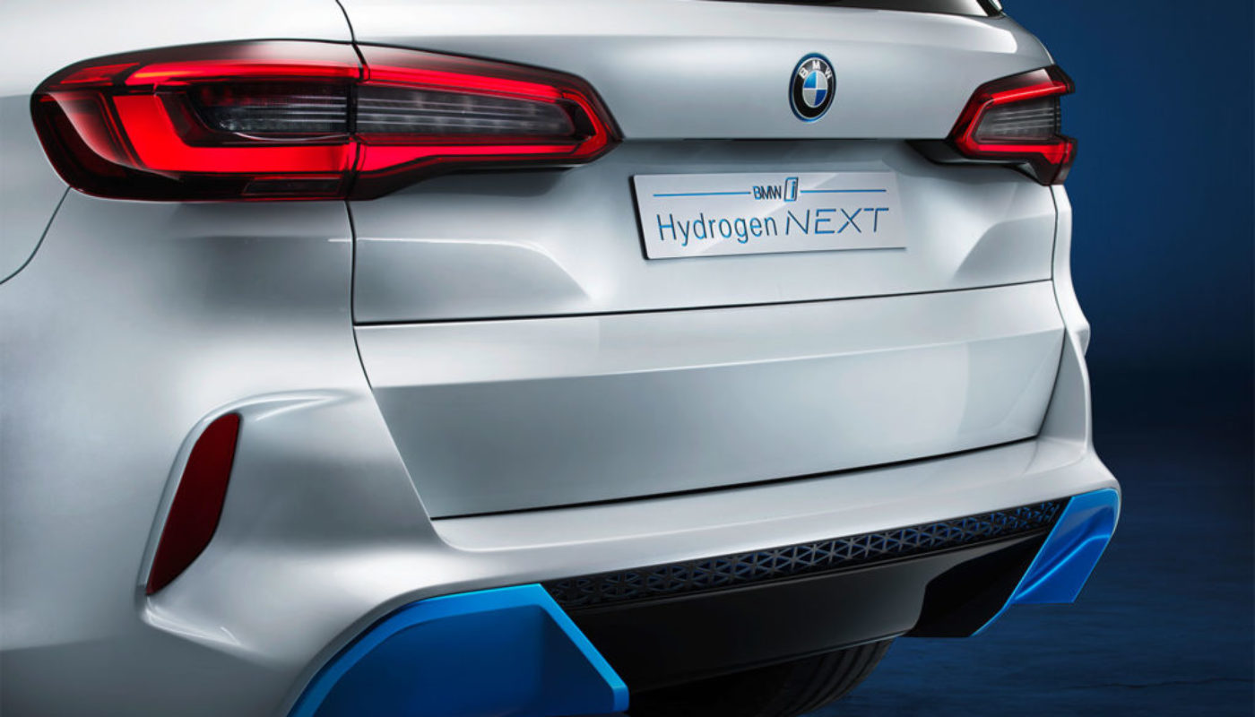 BMW-TEAM_BMWiHydrogenNEXT_02