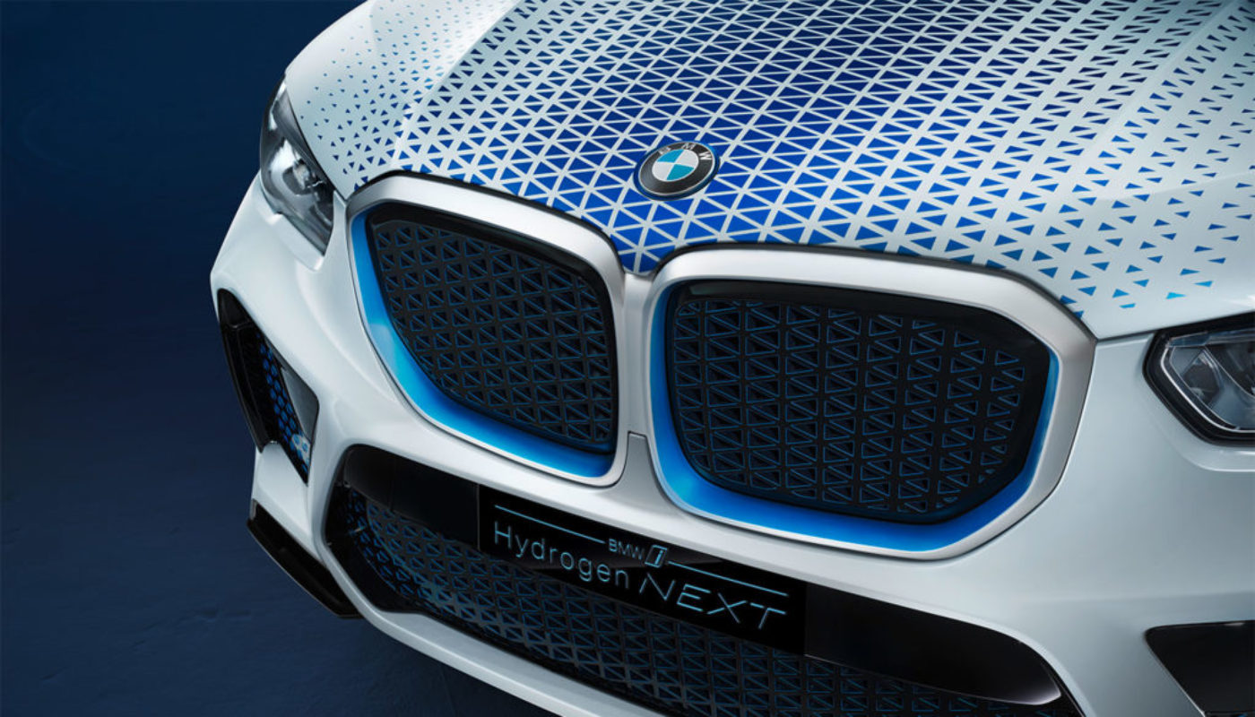BMW-TEAM_BMWiHydrogenNEXT_03