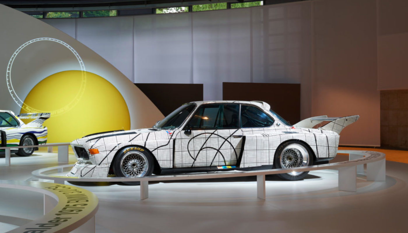 P90185161_highRes_the-bmw-art-car-by-f