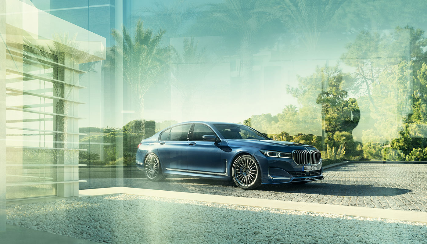 BMW-TEAM_ALPINA_B7_01