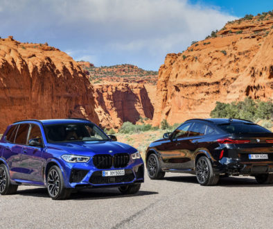 BMW-TEAM_X5M-X6M_Hero
