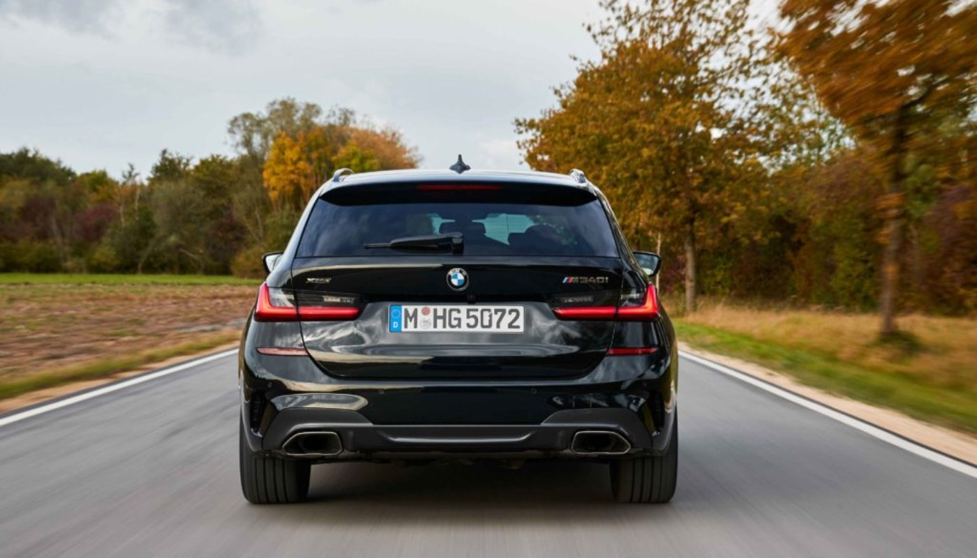 P90373324_highRes_the-new-bmw-m340i-xd