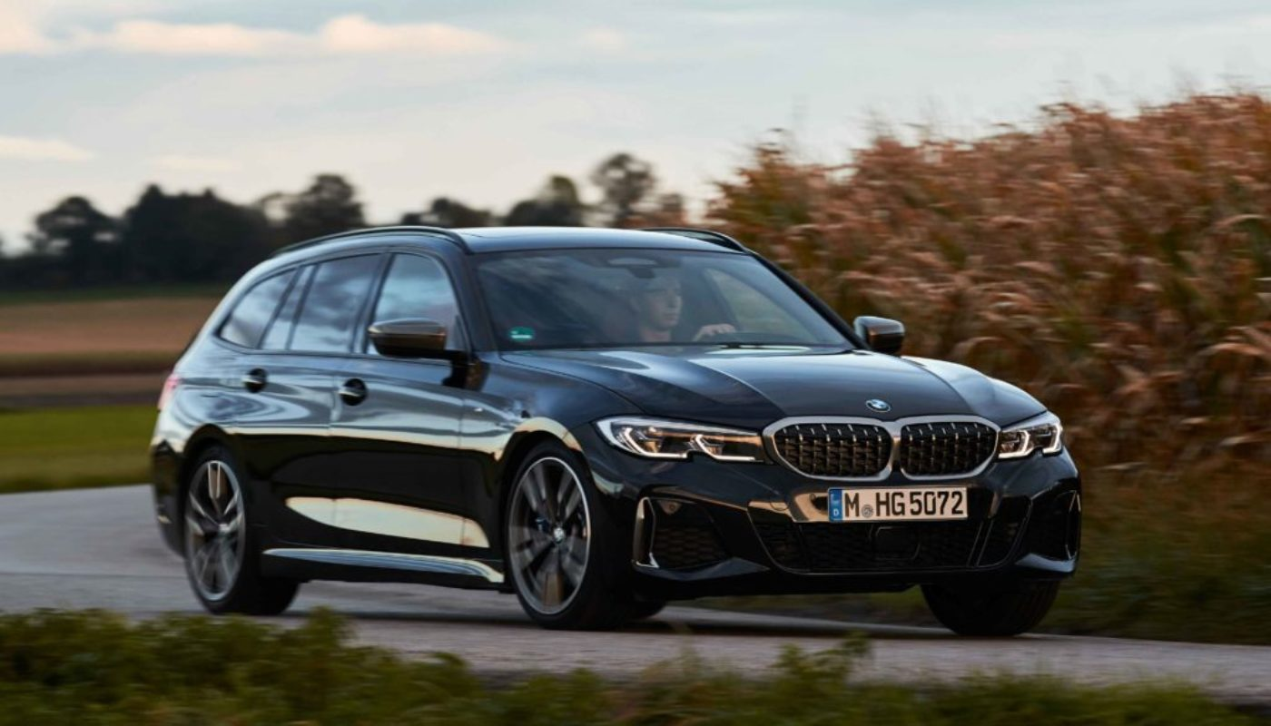 P90373327_highRes_the-new-bmw-m340i-xd