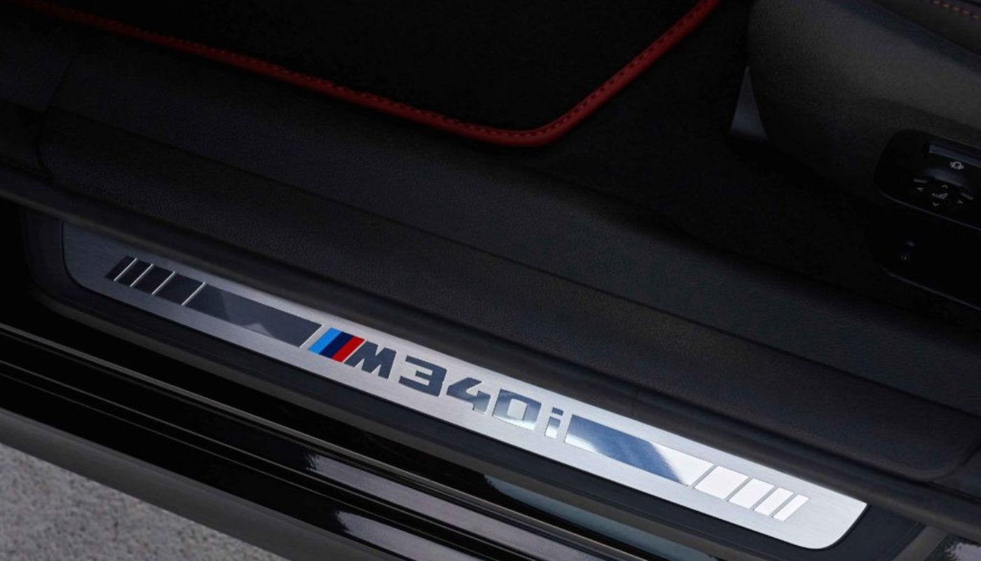P90373348_highRes_the-new-bmw-m340i-xd