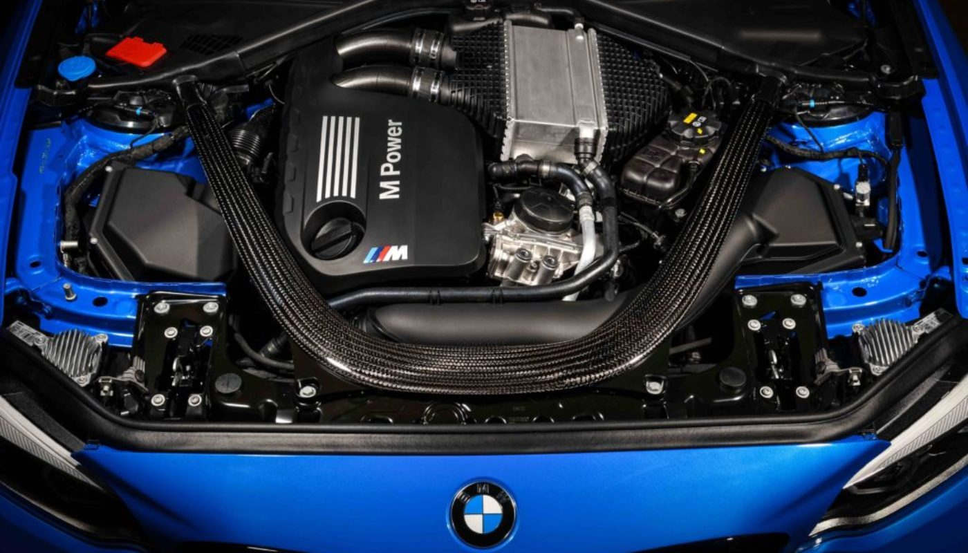 P90374249_highRes_the-all-new-bmw-m2-c