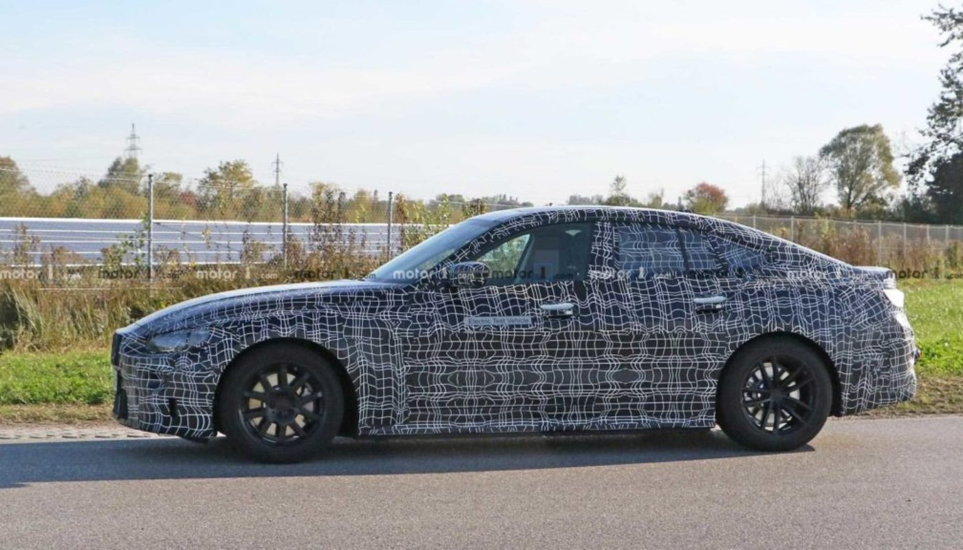 bmw-i4-spy-photos (1)