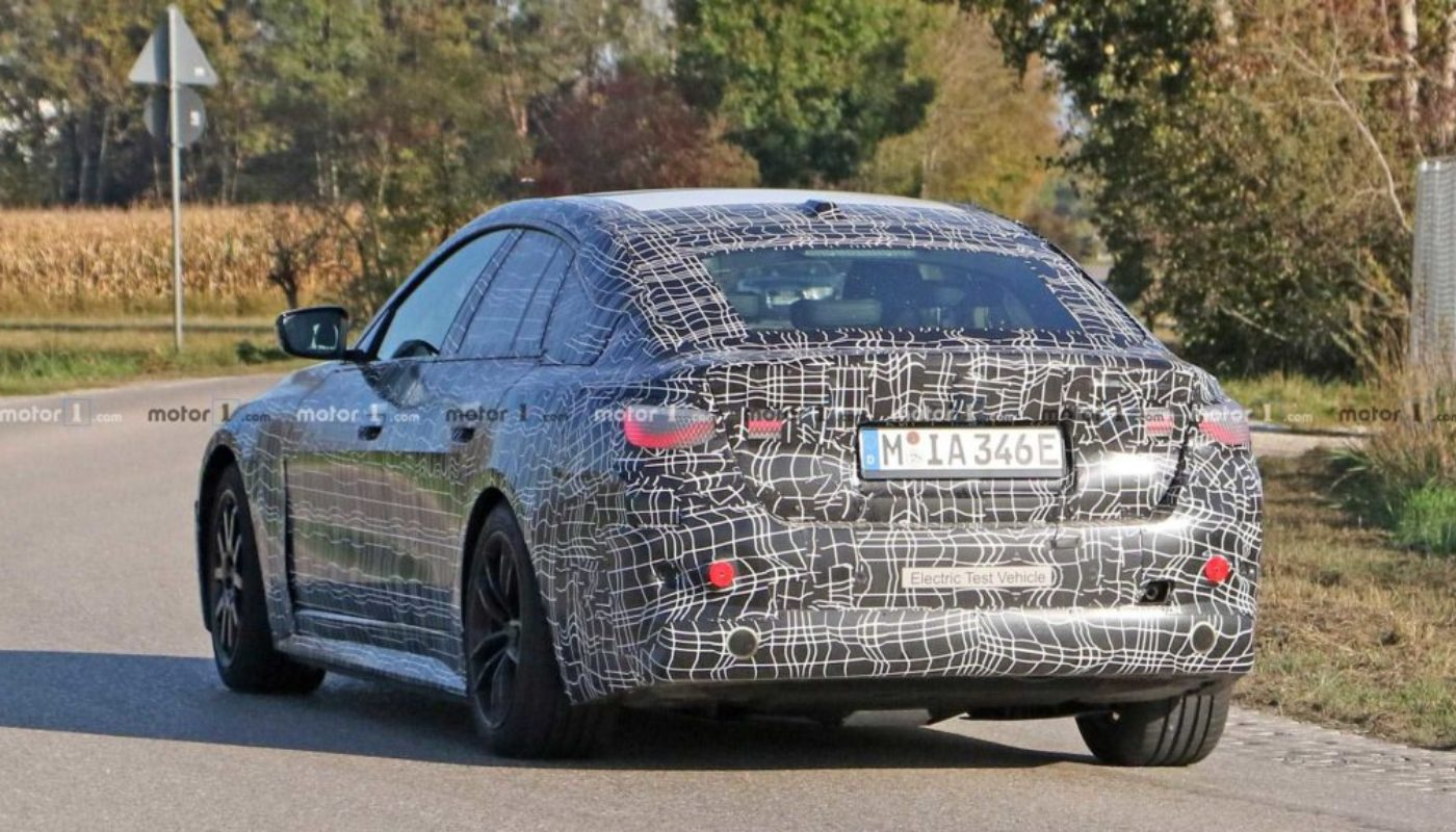 bmw-i4-spy-photos (2)