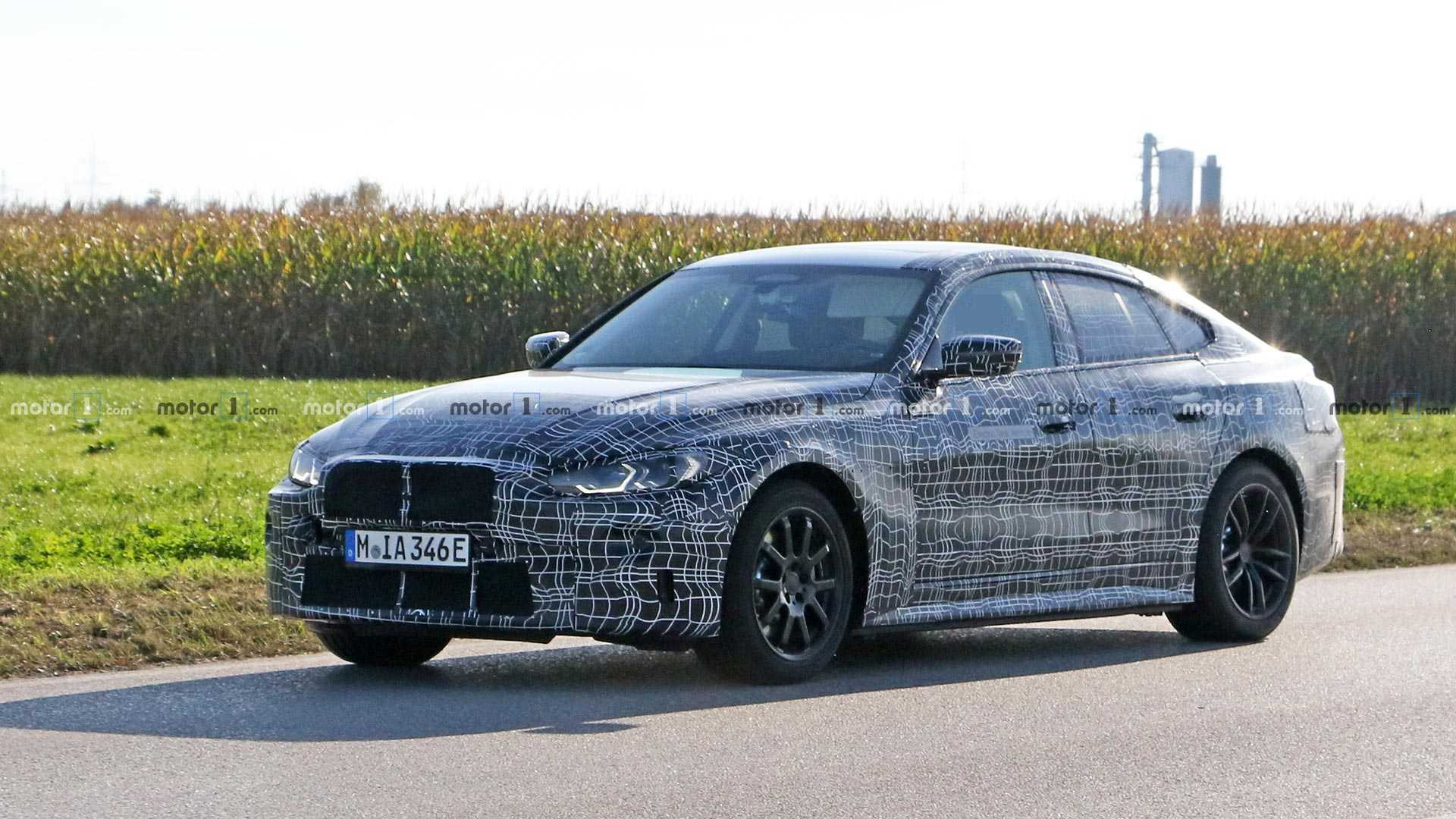 bmw-i4-spy-photos