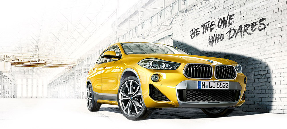 BMW-TEAM_Business-Edition_X2