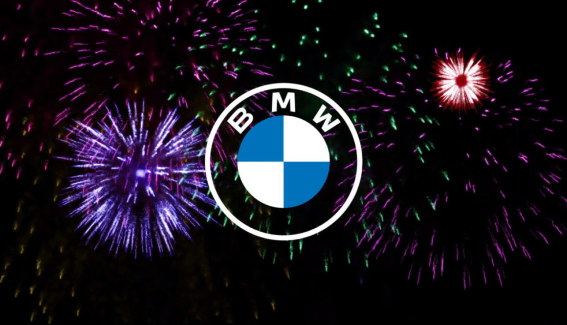 P90385572_highRes_the-new-bmw-communic