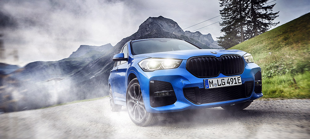 BMW-Team-X1-25e-Business-Edition